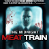 Reseña: The Midnight Meat Train 2008 (SIN SPOILERS)