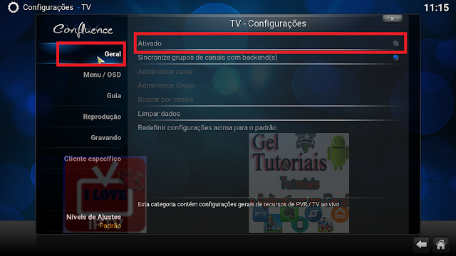 screenshot002 - Configurar IPTV