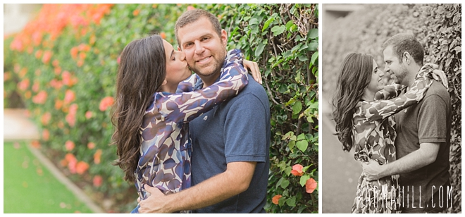 Maui Couples Photographers