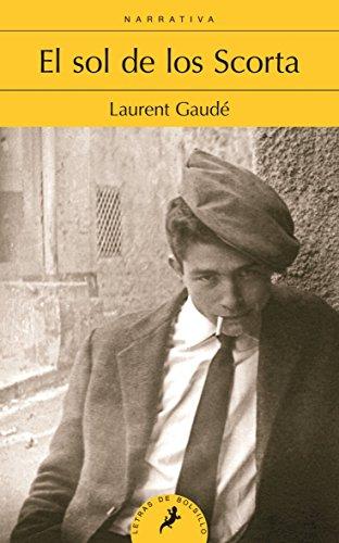 https://laantiguabiblos.blogspot.com/2020/01/el-sol-de-los-scorta-laurent-gaude.html