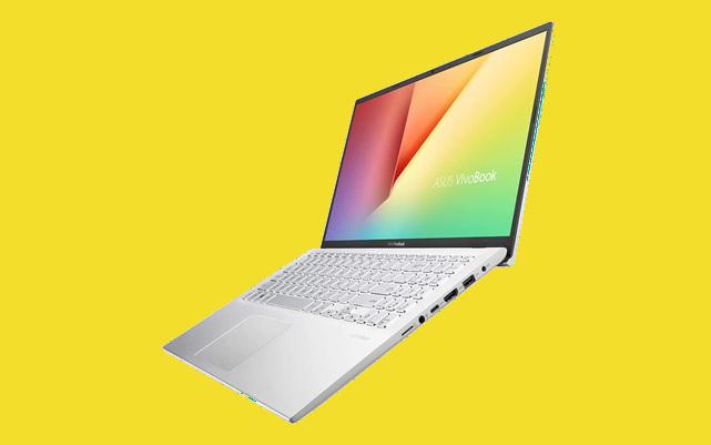 ASUS VivoBook 15 S512JP-EJ015: análisis