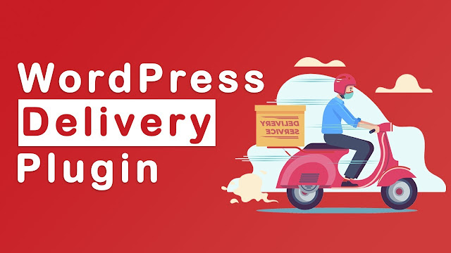 MyDelivery WordPress v1.9.2 - Delivery on WhatsApp
