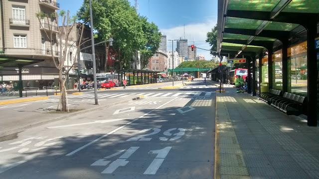 Metrobus Norte