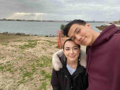 Aaron-Burriss-Bio-Wiki-Net-Woth-Girlfriend-Celeb, Aaron-Burrissh-Girlfriend, Pic-Picture