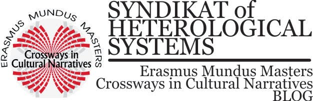 SYNDIKAT of HETEROLOGICAL SYSTEMS