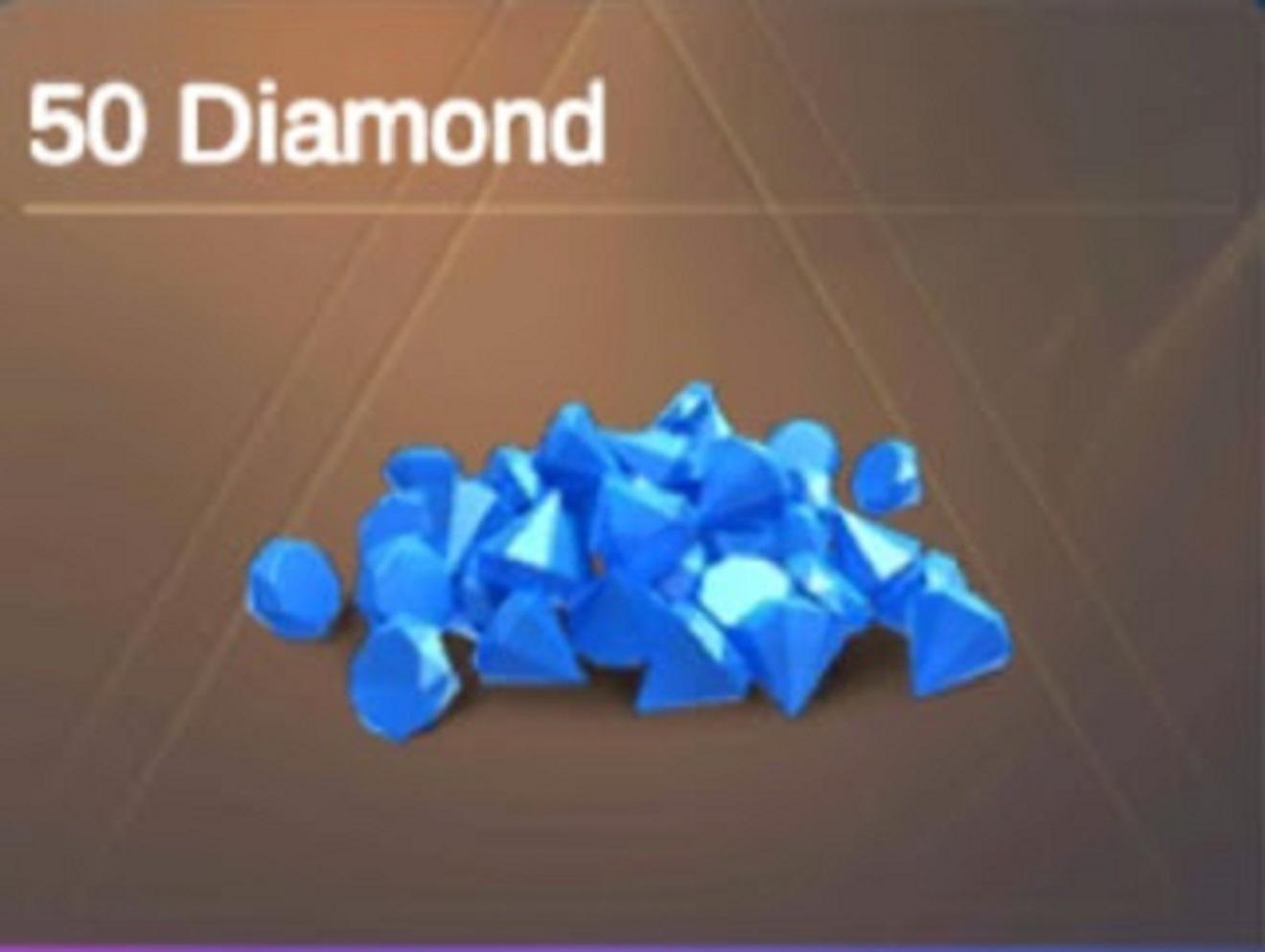 cara berjualan diamond mobile legends