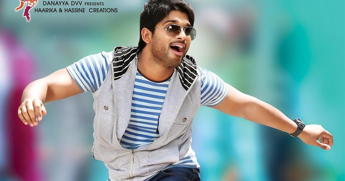 pakka full movie free download