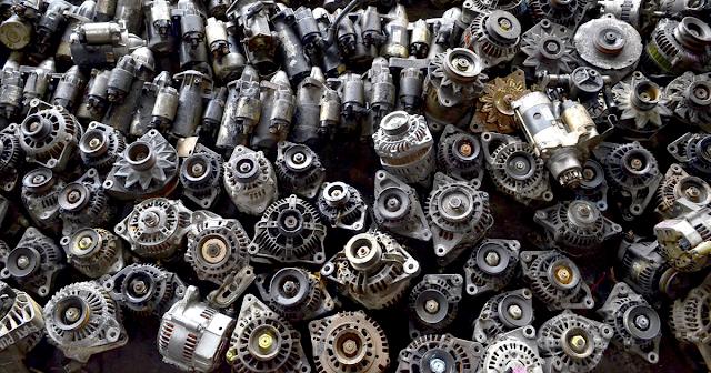 sklad-otremontirovannye-generatory-i-startery-avtomobilej