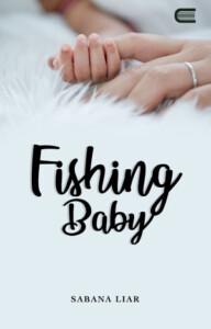 Download Novel Fishing Baby | Sabana Liar PDF