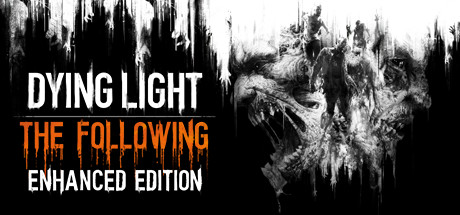 Baixar Dying Light The Following Enhanced Edition (PC) 2016 + Crack