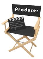 Image result for film producer