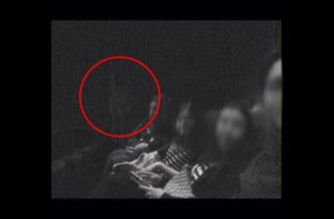 Kejadian Aneh Yang Dialami Penonton The Conjuring 2