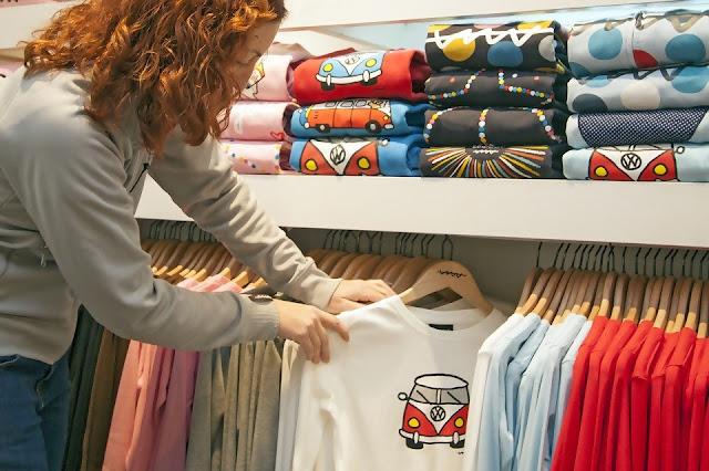 bulk-t-shirt--printing-in-sydney