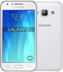 Samsung Galaxy J1 PC Suite