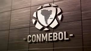 Conmebol, expresa que las finales se disputarán sin público por razones sanitarias