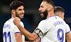 Madrid – Villarreal en vivo: horarios, TV y link streaming para ver el partido de LaLiga