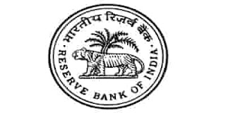 Reserve Bank of India (RBI) Recruitment 2020 39 RBI Consultants And Other Jobs, rbi recruitment 2020 apply online, rbi recruitment 2020 notification, www rbi org in recruitment 2019-20, job vacancy in hindi