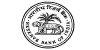 RBI Assistant 2019- Postponement of Main Online Examination Notice 2020