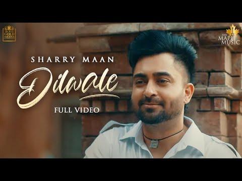 दिलवाले Dilwale lyrics in Hindi Sharry Maan Punjabi Song