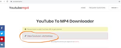 Tutorial Download Video Musik Dari Youtube Gak Pake Ribet Pasti Berhasil