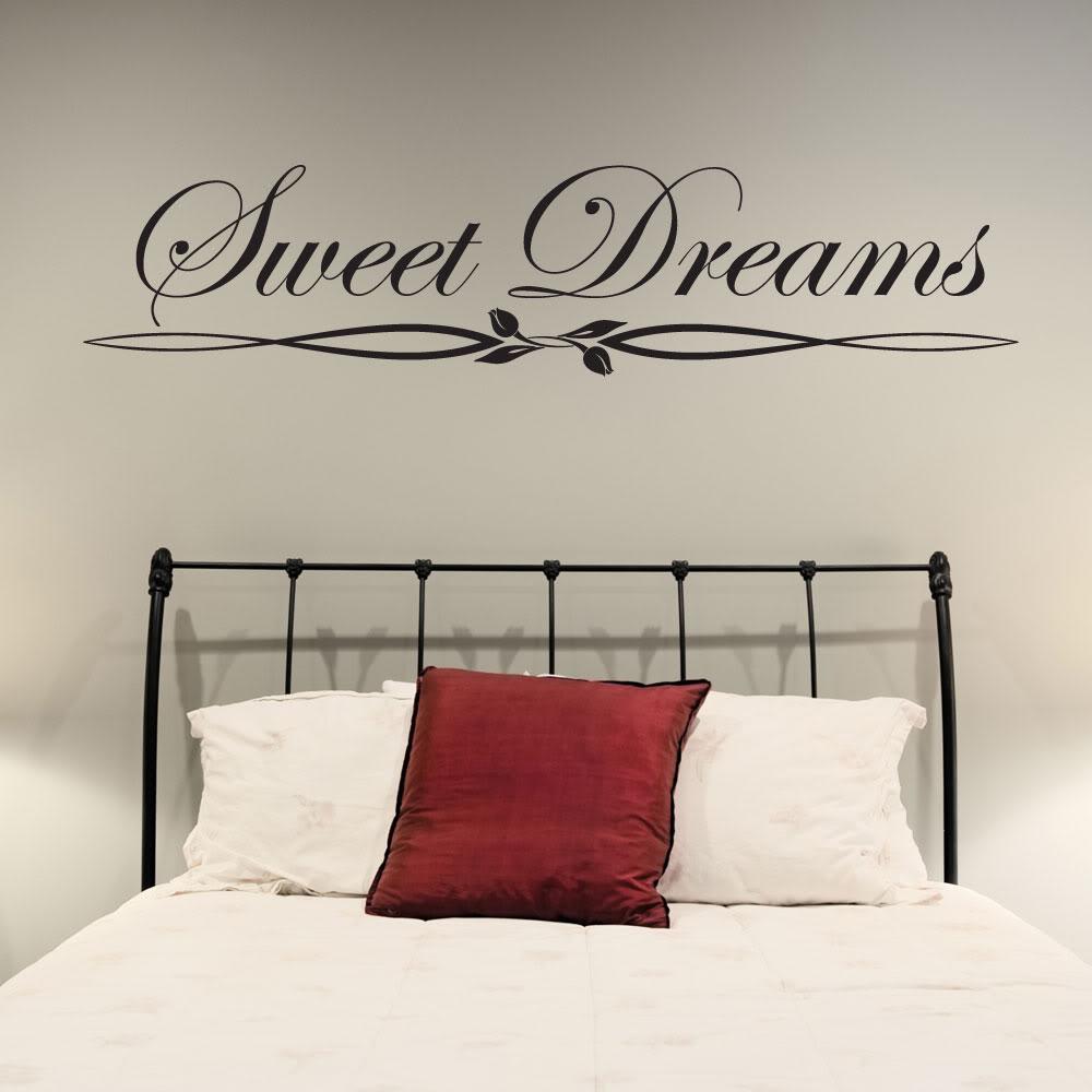 Creative Wall Art ideas | Do it yourself ideas and projects on Creative:kqmwrvdqiag= Wall Art Ideas  id=62642