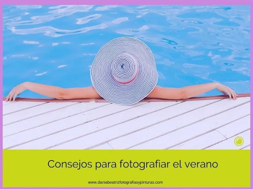 Trucos-Para-Hace- Las-Mejores-Fotos-Este-Verano
