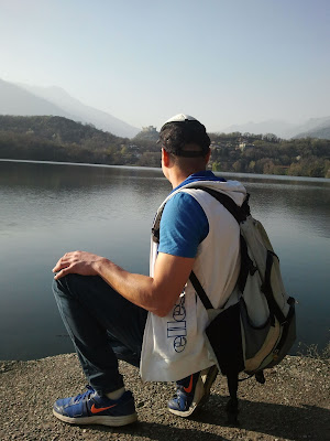 Migliorare la vita,blog sullo sviluppo personale.