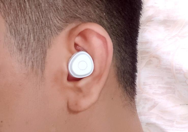Joyroom JR-TL1 Wireless Earbuds