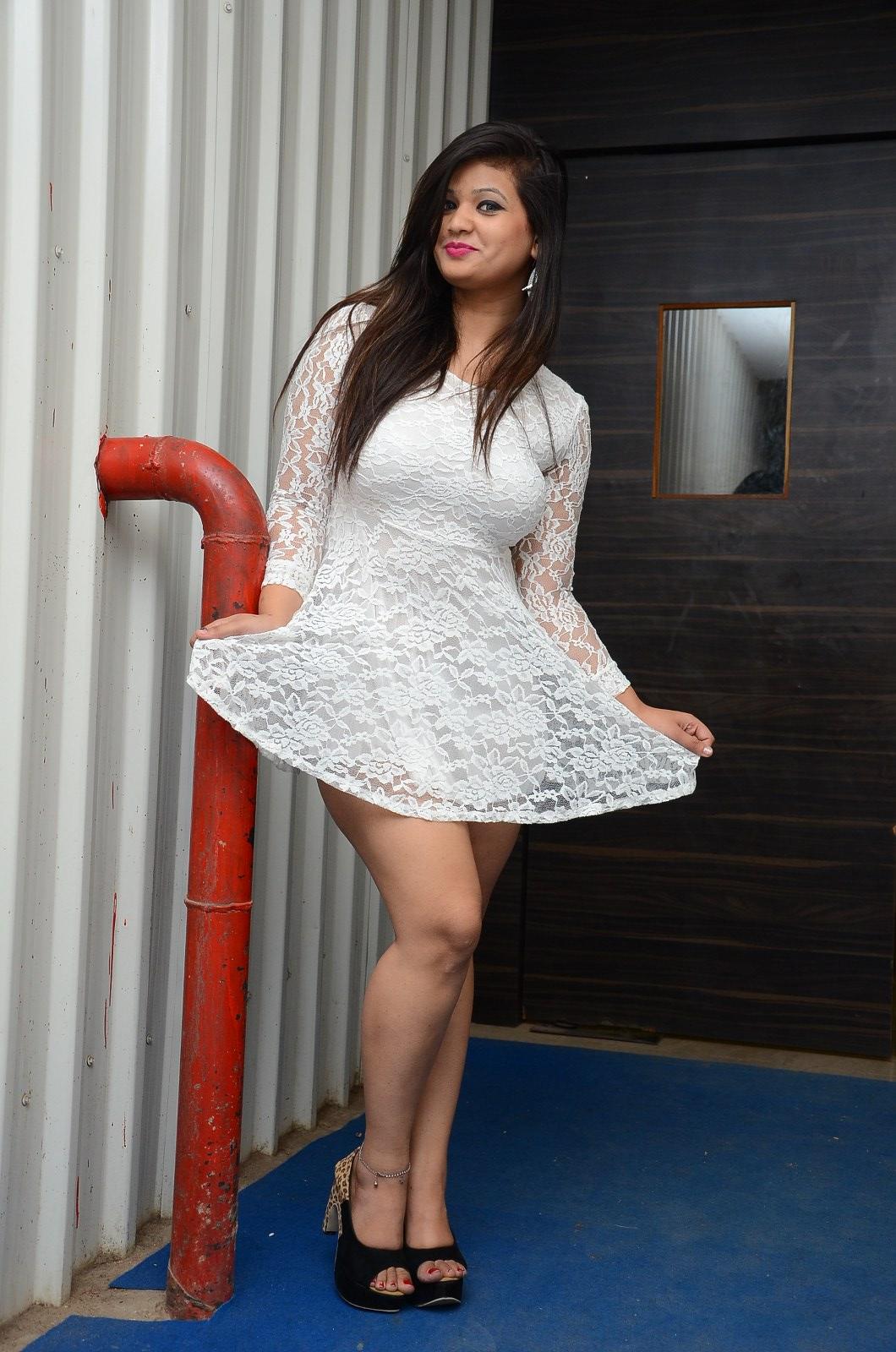 Himani photos at Jyothi Lakshmi Audio-HQ-Photo-35