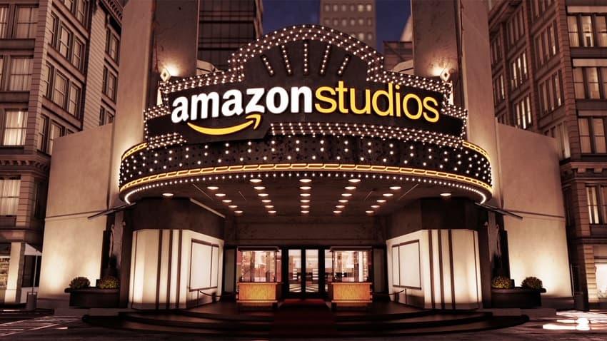 Amazon снимет комедийный фильм ужасов в духе «Зомби по имени Шон»