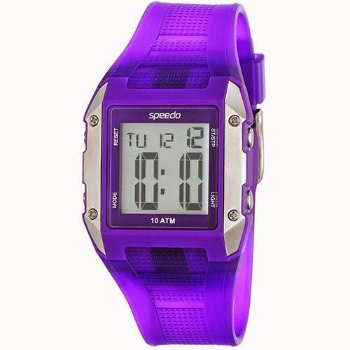 b55a7dcfcf4 Relógio Feminino Digital Esportivo Digital 80552L0EBNP3 - Speedo - Loja  online cabanascuba