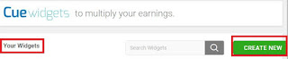 Work from home, online income, online earnings