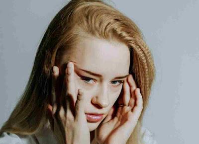 منع وعلاج الصداع
