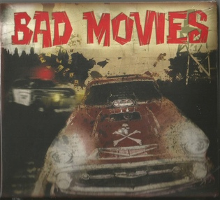BAD MOVIES 2008_front