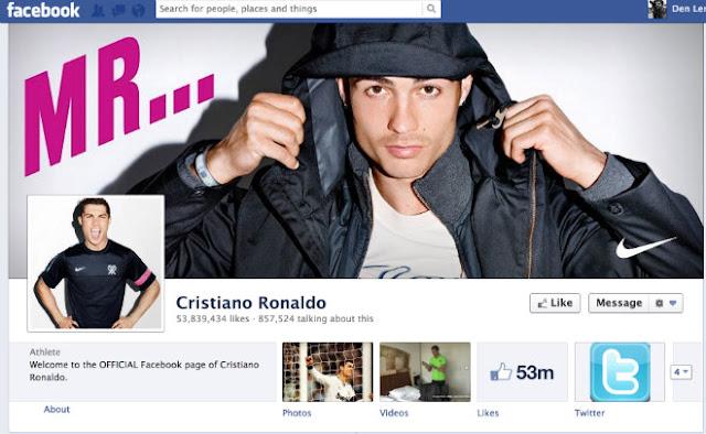 Bùi Tiến Dũng: Viễn cảnh làm ông hoàng mạng xã hội như Ronaldo, Messi 3
