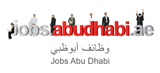 Vacancy List   | Dubai | Apply for Vacant Job