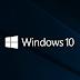 Microsoft: Nova Atualização do Windows