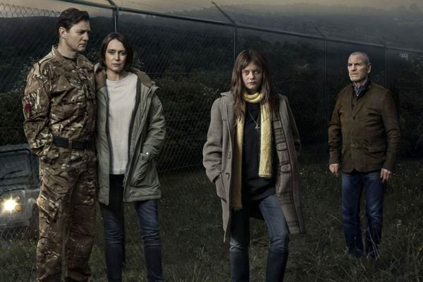 5 bonnes raisons de regarder la saison 2 de The Missing
