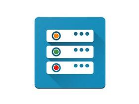 تحميل وتنزيل تطبيق PingTools Network Utilities 4.47 APK للاندرويد