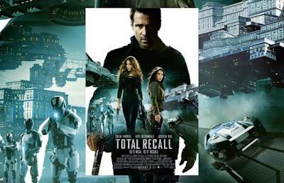 Total Recall 2012 Stream Deutsch