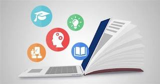 Urgensi Penggunaan Teknologi Edukasi Saat Pandemi Covid-19