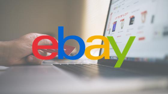Como identificar um vendedor de confiança no Ebay?