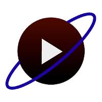 PowerAudio Pro Music Player Apk v9.2.4 [Paid] [Latest]