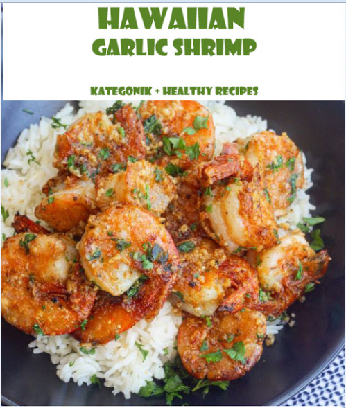I often wonder if I could travel anywhere in the world for one meal; where would I go? This is a hard choice for me; I'd have to admit. I'd have to say maybe Nigeria to grab some fresh street suya, or Vietnam for a huge bowl of Pho, or Hawaii for a plate of Hawaiian garlic shrimp!  #dessert , #recipe #healthyrecipe