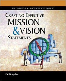 the mission statement book pdf