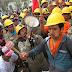 Federación Minera del Perú anuncia protesta indefinida desde el 9 de diciembre