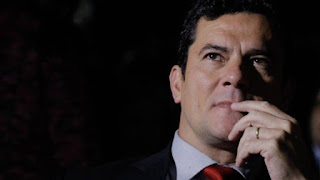x72607512_Sao-Paulo-SP-24-10-2017O-juiz-federal-Sergio-Moro-durante-Forum-Estadao-Maos-Limpas-e-La.jpg.pagespeed.ic.NlMtosDUjk