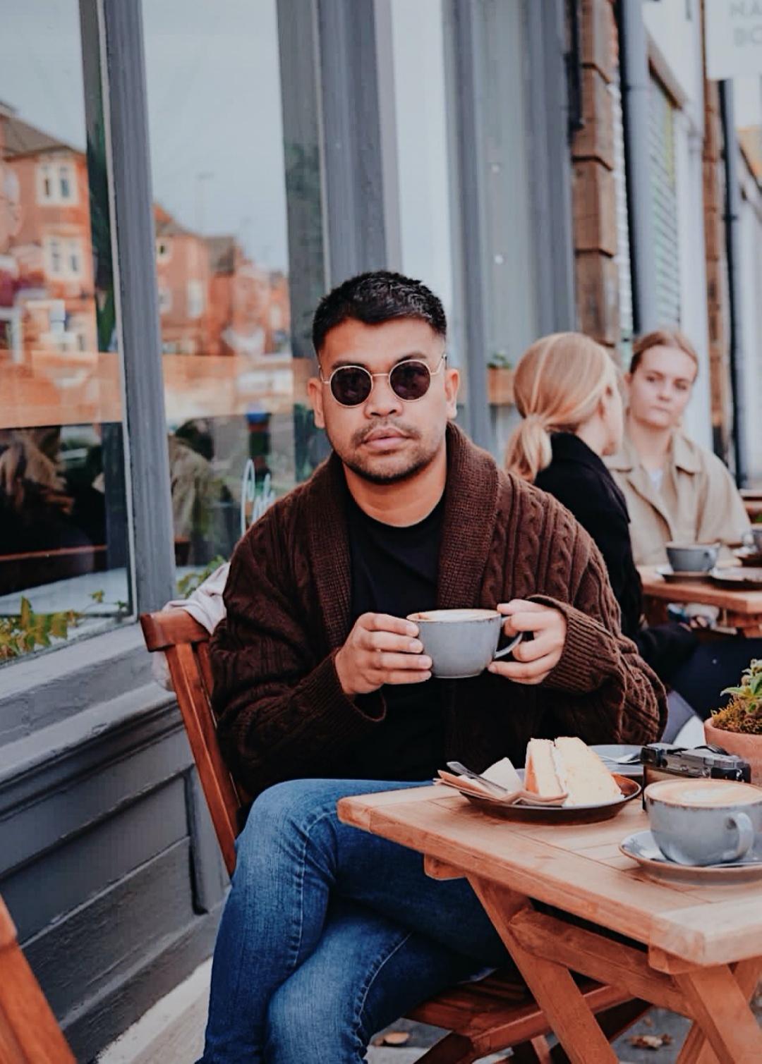 forkintherose-bloggers-newcastle-best-almostablogger-cafe.jpg