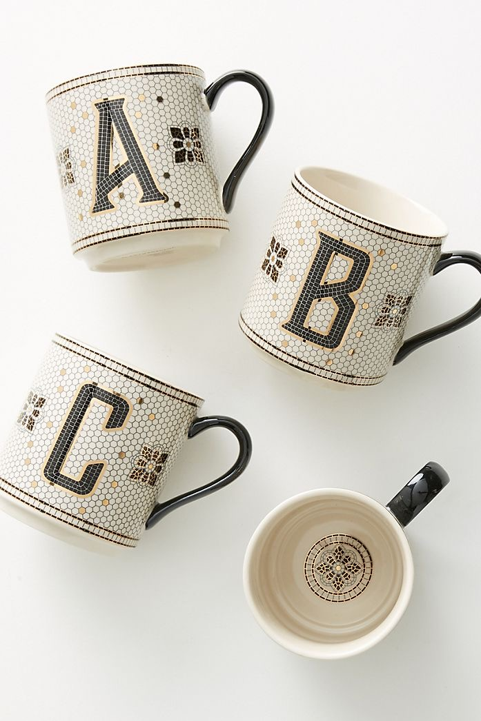 EVERYTHING YOU NEED FROM ANTHROPOLOGIE BLACK FRIDAY SALE