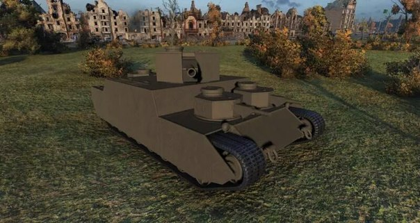mods for world of tanks 9 10
